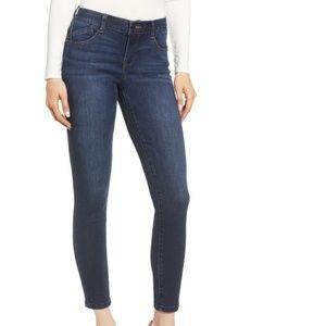 Wit&wisdom ab-solution jeans petite